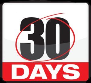 30days-without-alcohol