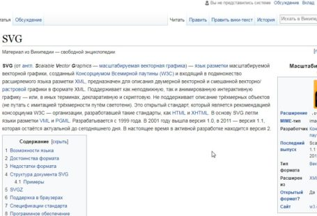 svg в wordpress