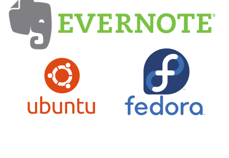 evernote-on-linux